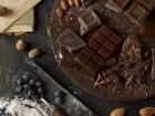 schokolade-geschichte-vorschau