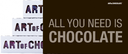 5er Mix Boxen *Milk*Dark*Chocoholic* + All you need