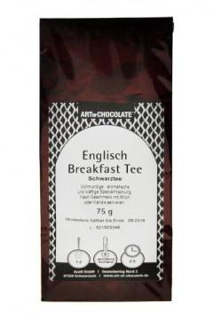 Tee Englisch Breakfast