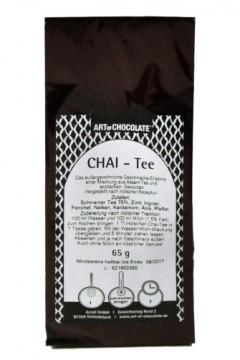 Tee CHAI