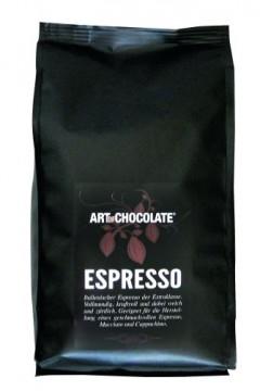 Espresso *ganze Bohnen*