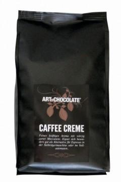Caffee Creme *ganze Bohnen*