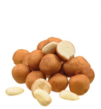 Marzipankartoffeln klein *v*