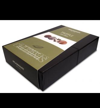 Tischbox Truffle