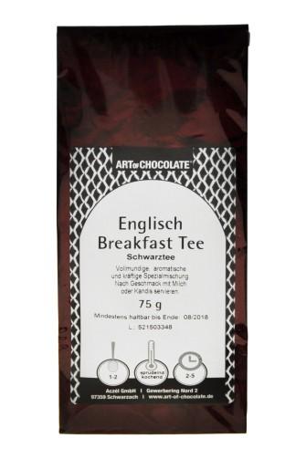 Tee English Breakfast