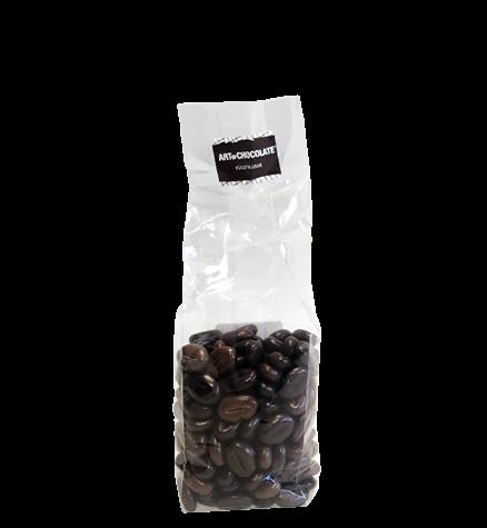 Kaffeebohnen 150g