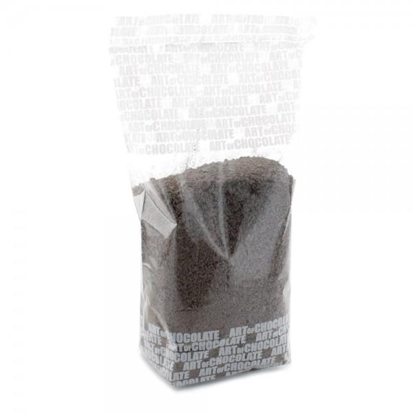 Schokoladenpulver 63%