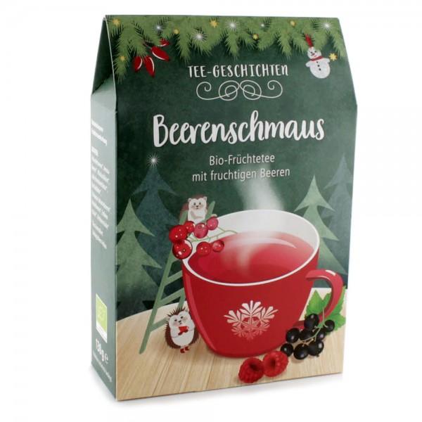 Tee Beerenschmaus