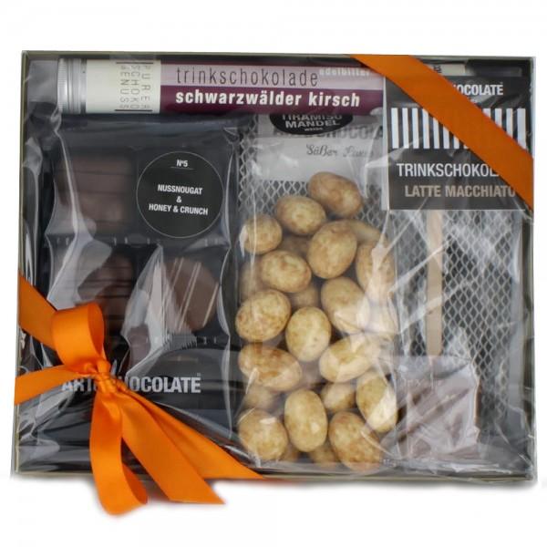 Schokoladenpaket MixMax